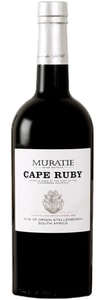 Cape Ruby Port
